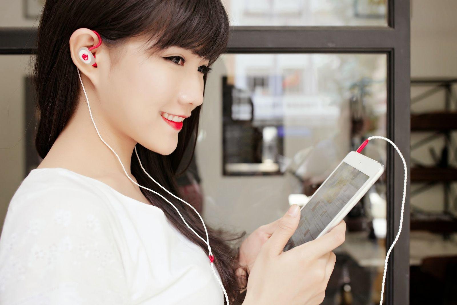 lam the nao de ghi am tren iphone that chuyen nghiep1